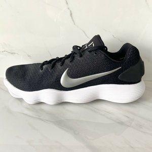 Nike Hyperdunk Low 2017 TB Black Men's Basketball